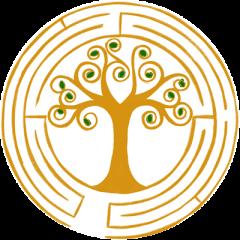 Logo Firma Way of Life - Coaching